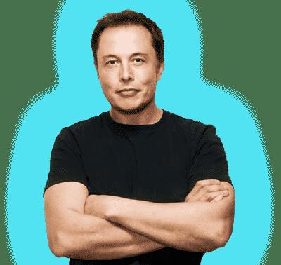 Elon-Musk-CEO-Tesla