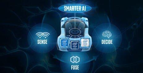 Intel_GO_Automotive-Solutions