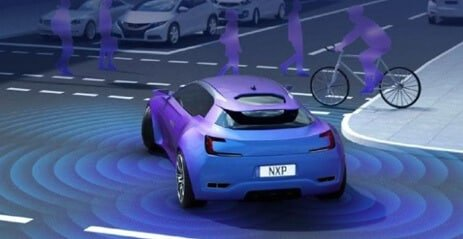 NXP_automotive