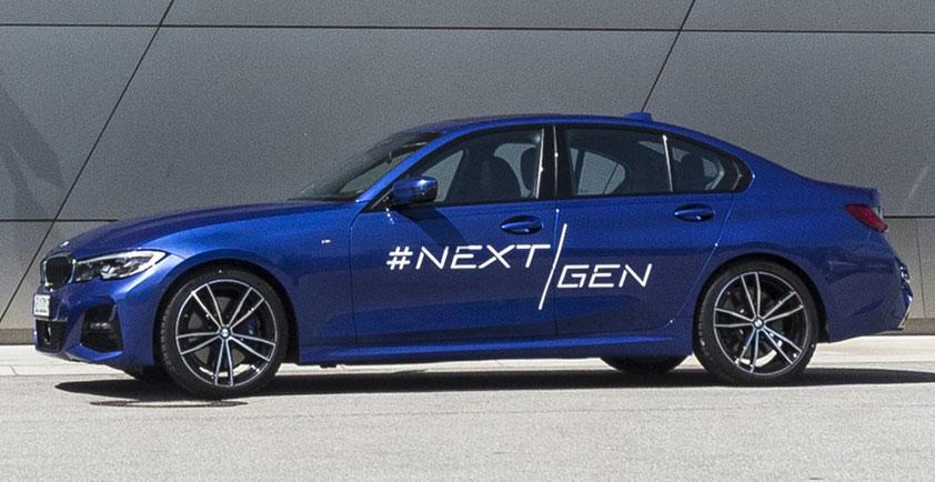 BMW_Autonoumous_Driving_nextgen_Mobile