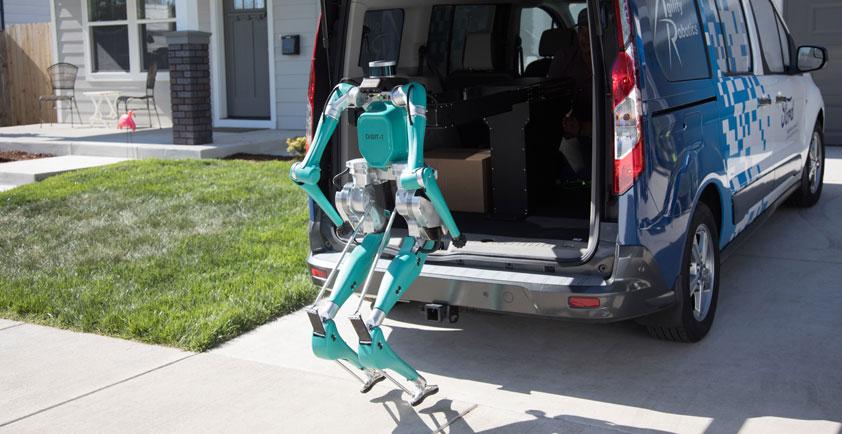 Ford_Agility-Robotics_Mobile