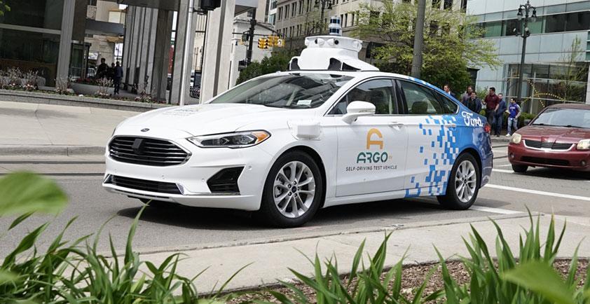 Ford_Argo_AI_Mobile