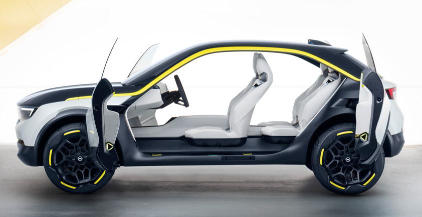 Opel-GT-X-Experimental