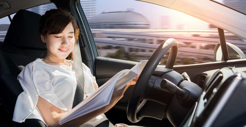 PSA_Group_Autonomous_Driving_Mobile