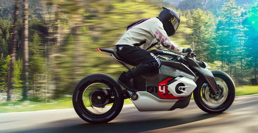 bmw-motorrad-vision_Mobile