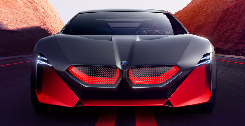 bmw-vision-m-next_Mobile