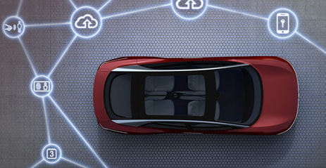 Infineon_connected_car