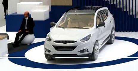 Valeo_Automotive