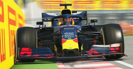 AT&T_Redbull_Racing_F1_Connected_car_1