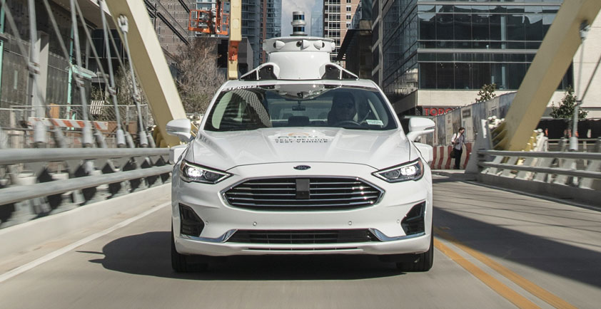 Ford_C-V2X_Mobile