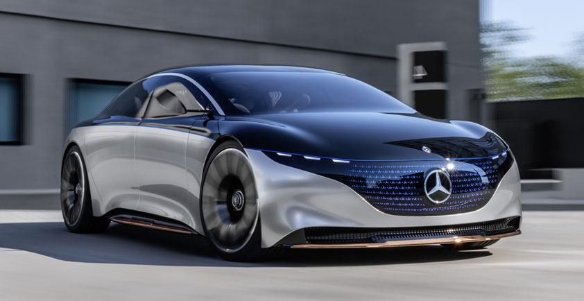 Mercedes_ESF_2019_Mobile