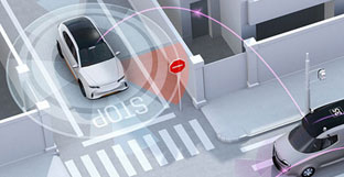 Gemalto_Connected_Car1