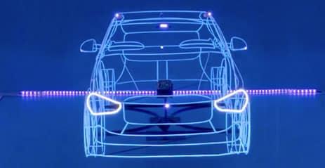 Intel_Automotive-Solutions