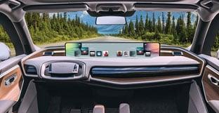 Microsoft_Automotive