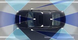 Qualcomm_Mercedes_AMG_F1