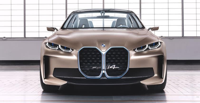 BMW_AR_Mobile