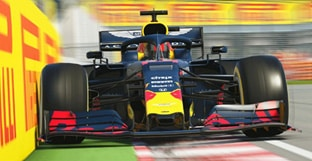 AT&T_Redbull_Racing_F1_Connected_car_1