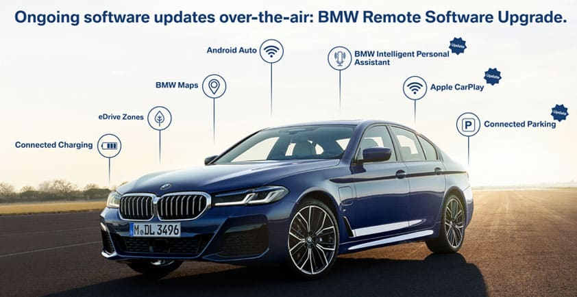 BMW_AR_Mobile